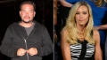 jon-kate-gosselin-custody