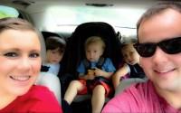 josh-duggar-family