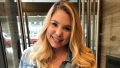 kailyn-lowry-baby-daddy-chris-lopez-no-contact