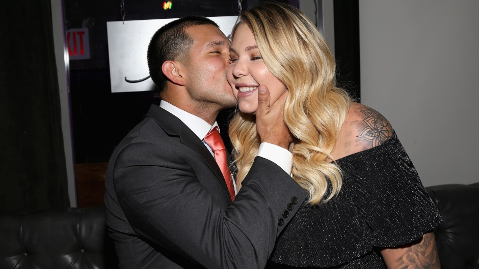 kailyn-lowry-javi-marroquin-back-together-marriage-boot-camp-reality-stars