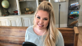 kailyn-lowry-teeth-