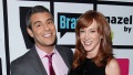 kathy-griffin-andy-cohen