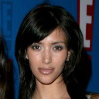 kim-kardashian-face-plastic-surgery-1