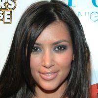 kim-kardashian-face-plastic-surgery-2