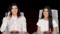 kourtney-kardashian-kendall-jenner