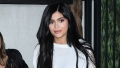 kylie-jenner-cheating
