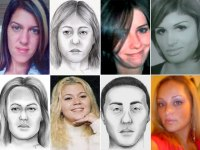 long-island-serial-killer-victims