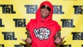 nick-cannon-wild-n-out-season-premiere