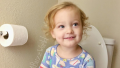 outdaughtered--quints-potty-training