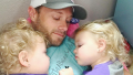 outdaughtered-quintuplets-milestones