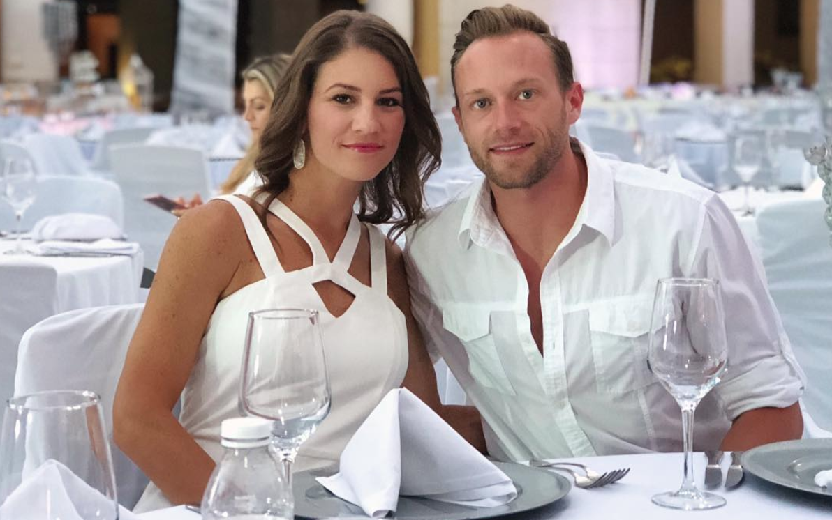 OutDaughtered Season 4: Danielle Busby Seemingly Confirms New Season