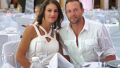 outdaughtered-season-4