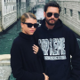 scott-disick-sofia-richie-moving-in-