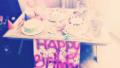 suri-cruise-birthday