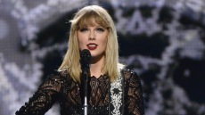 taylor-swift-call-it-what-you-want