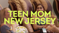 teen-mom-nj-cast-