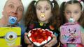 toyfreaks-youtube-dad