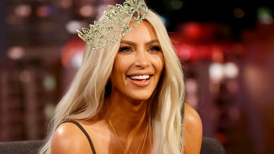 why-is-kim-kardashian-famous