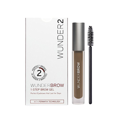 wunderbrow-gel-cyber-monday-amazon-deal
