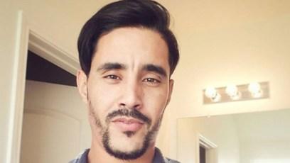 90-day-fiance-mohamed-jbali-arrested