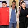 Who Is Kristina Anderson_ Meet Teen Mom OG's Gary Shirley's Wife