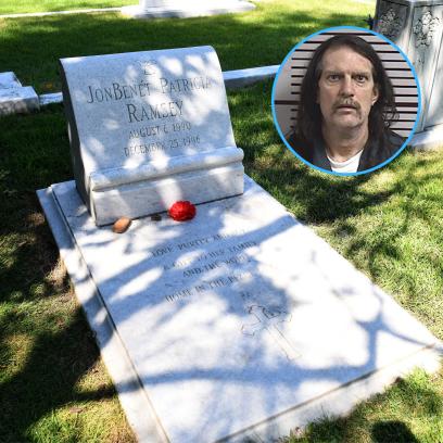 Who Killed JonBenét Ramsey? Leading Theories in 2021