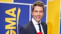 arie-luyendyk-jr-net-worth