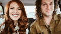 audrey-roloff-marriage