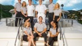below-deck-cast