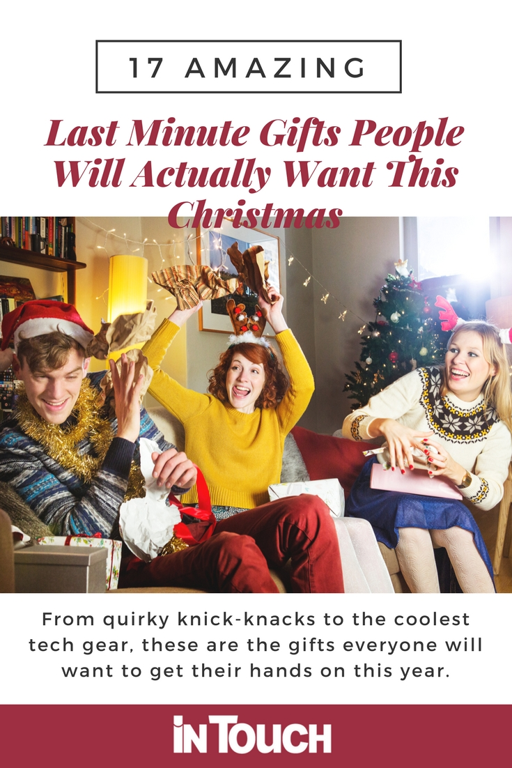 itw gift guide