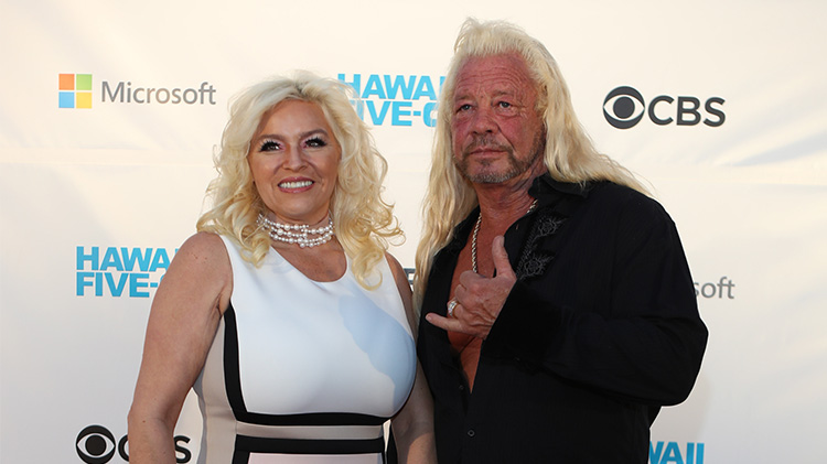 beth-chapman-cancer-christmas