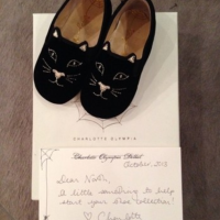 charlotte-olympia-north-west