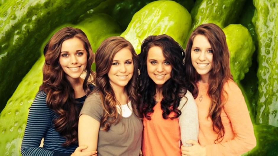 duggar-family-pickles