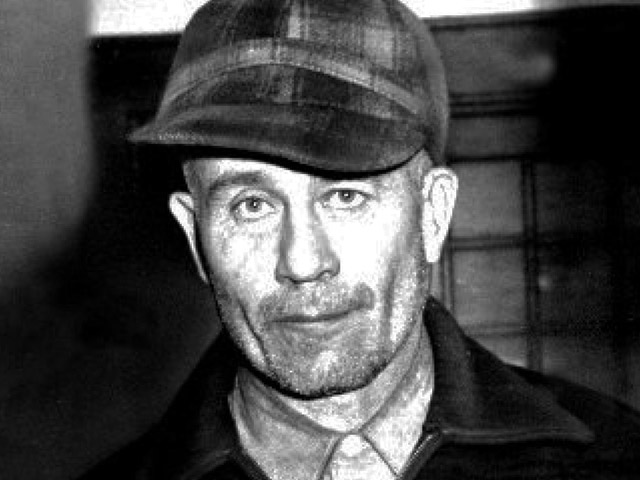 Ed Gein: One of the Most Infamous Murderers Was So Much More Disturbed Than You Thought