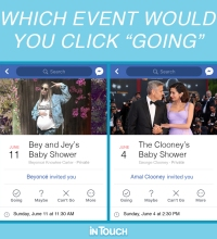 event-baby-shower-beyonce-george-clooney