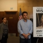 gone girl laci peterson similarities