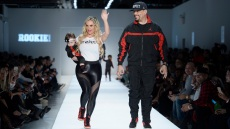 ice-t-coco-austin-reality-show-ice-loves-coco