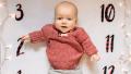 jackson-roloff-7-month-milestones-