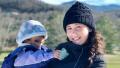 jenelle-evans-daughter-ensley-cliff