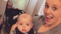 jill-duggar-pregnant-