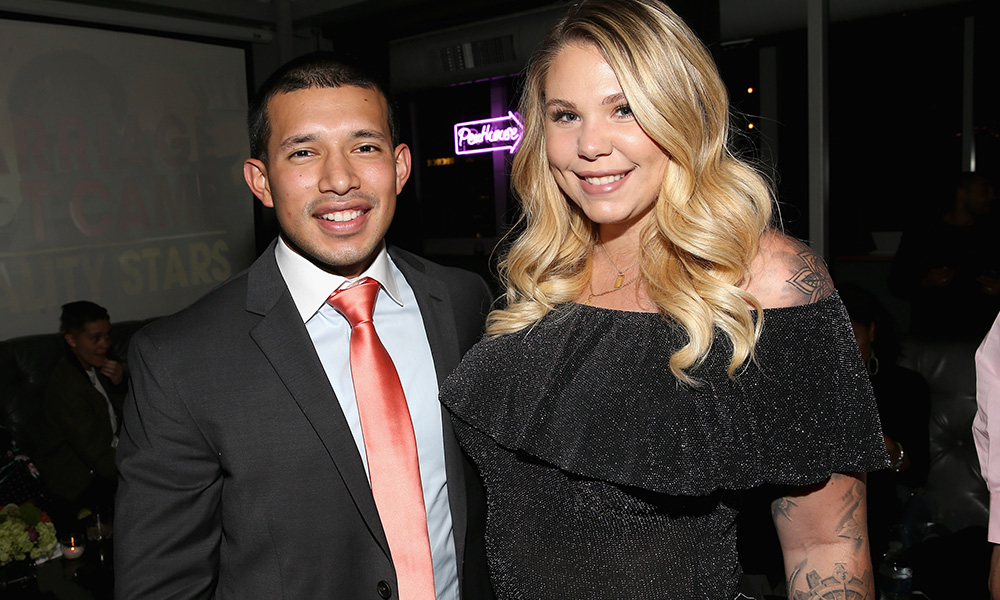 kailyn-lowry-javi-marroquin-cheating