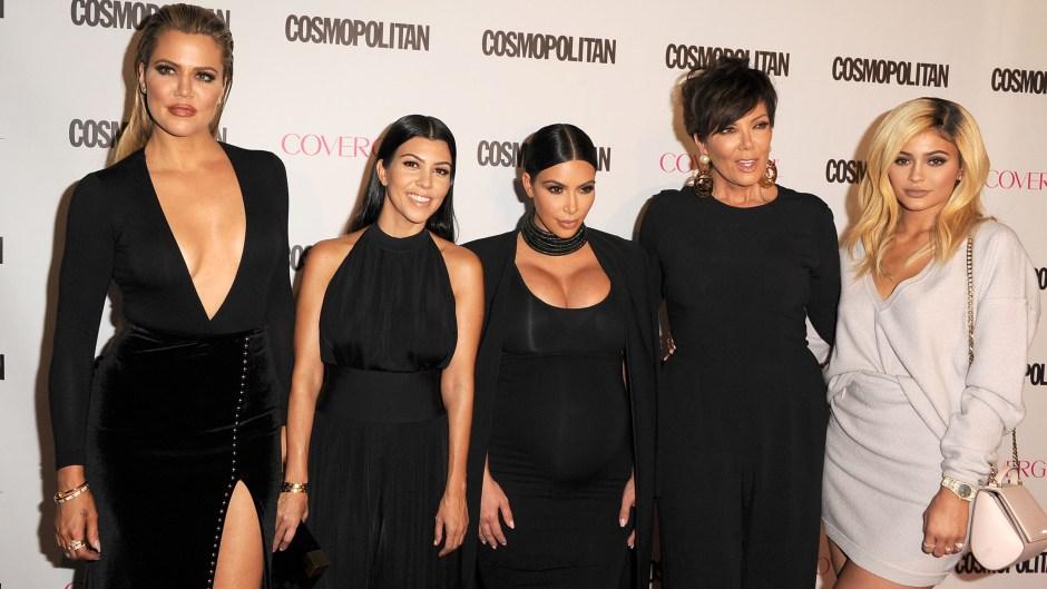 kardashians-race