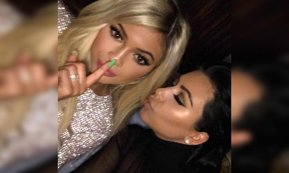 kim-kardashian-kylie-jenner-pregnancy