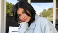 kylie-jenner-due-date