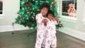 little-couple-christmas