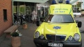 mental-health-ambulance