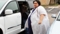 my-600-lb-life--bettie-jo-before-and-after-