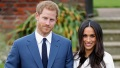 prince-harry-and-meghan-markle-conspiracy-theory