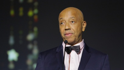 russell-simmons-sexual-assault