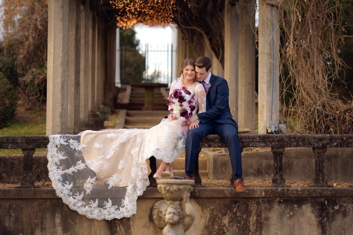 tori bates wedding (taryn yager)